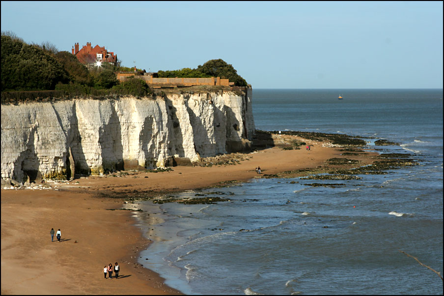 Broadstairs-beaches-2
