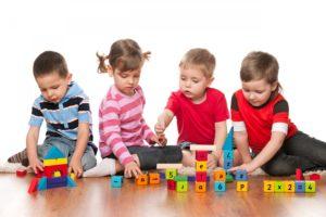 Corso-di-inglese-per-bambini-3-6-anni-Magenta
